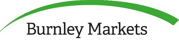 Burnley Markets
